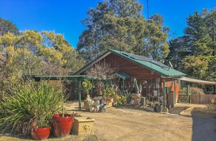 Picture of 34 Wallis Street, Lawson NSW 2783