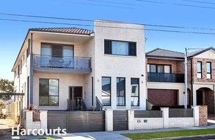 Picture of 23 Phillips Street, Auburn NSW 2144