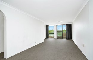 Picture of 28/26-28 Park Avenue, Burwood NSW 2134