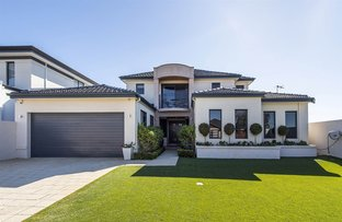 Picture of 8 Seaview Place, Wannanup WA 6210
