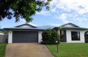 3 Muirhead Street, Gordonvale QLD 4865