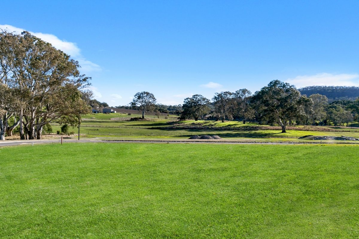 Dunnfield (lot 22) Drive, Mount Torrens SA 5244, Image 0