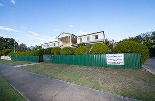 Picture of 6/9 Lindsay Street, Bundamba QLD 4304