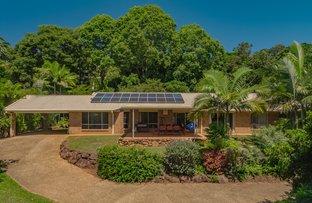 Picture of 2 Vista Close, Terranora NSW 2486