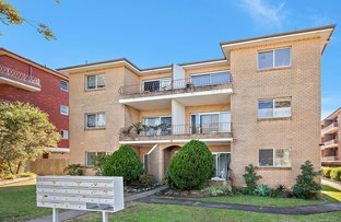 Picture of 3/12 French Street, Kogarah NSW 2217