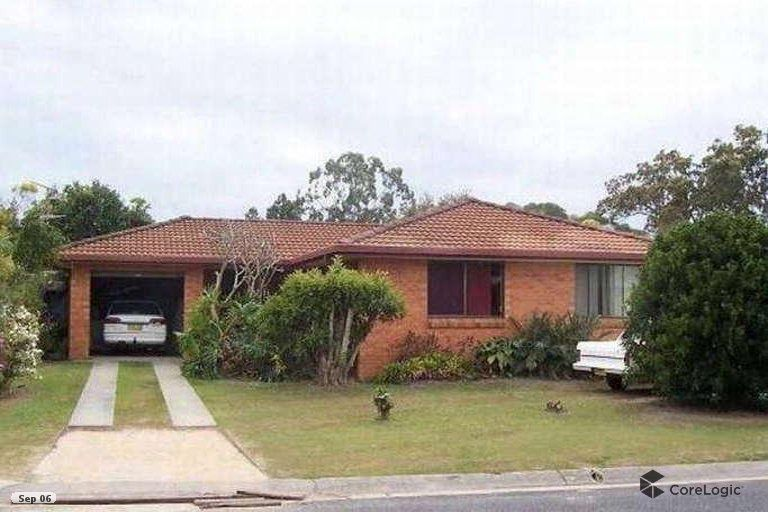15 Waratah Avenue, Yamba NSW 2464, Image 0