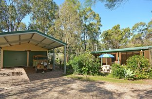 Picture of 118-124 Barranjoey Drive, Sunshine Acres QLD 4655