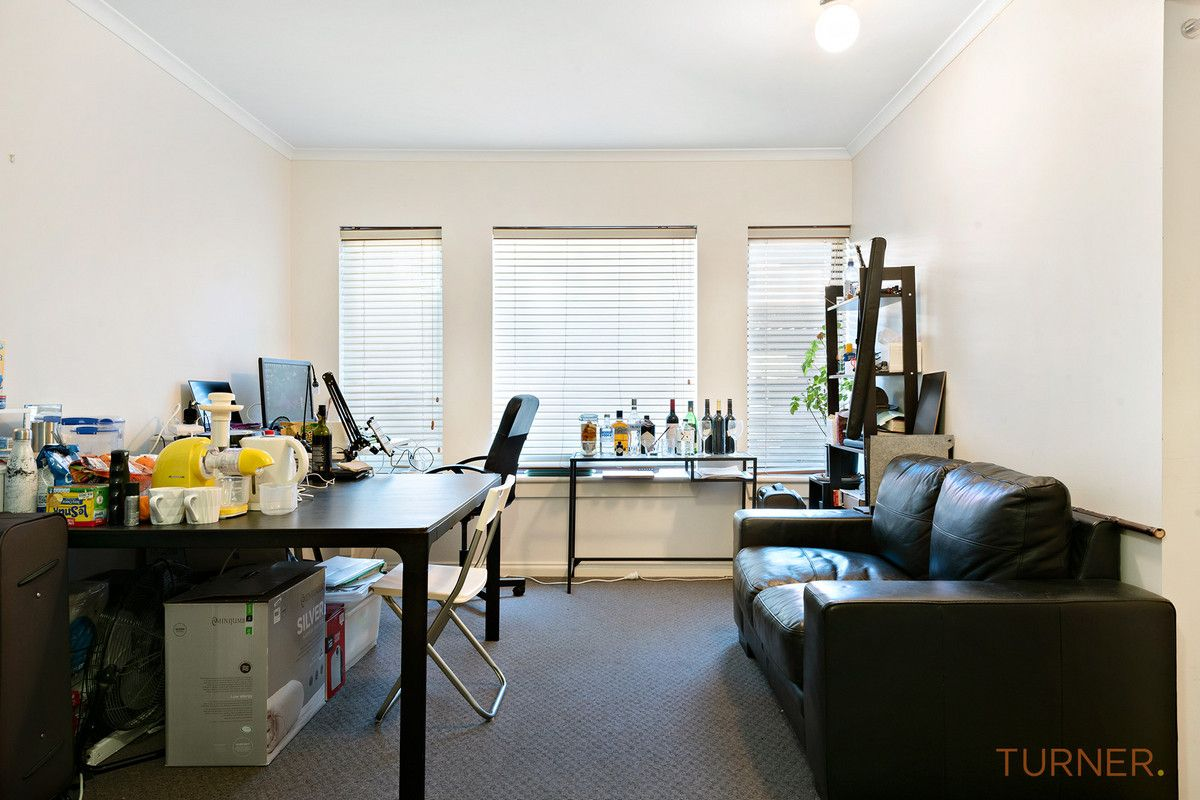 53/274 South Terrace, Adelaide SA 5000, Image 1