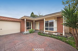 Picture of 35A Hawke Street, Parkdale VIC 3195