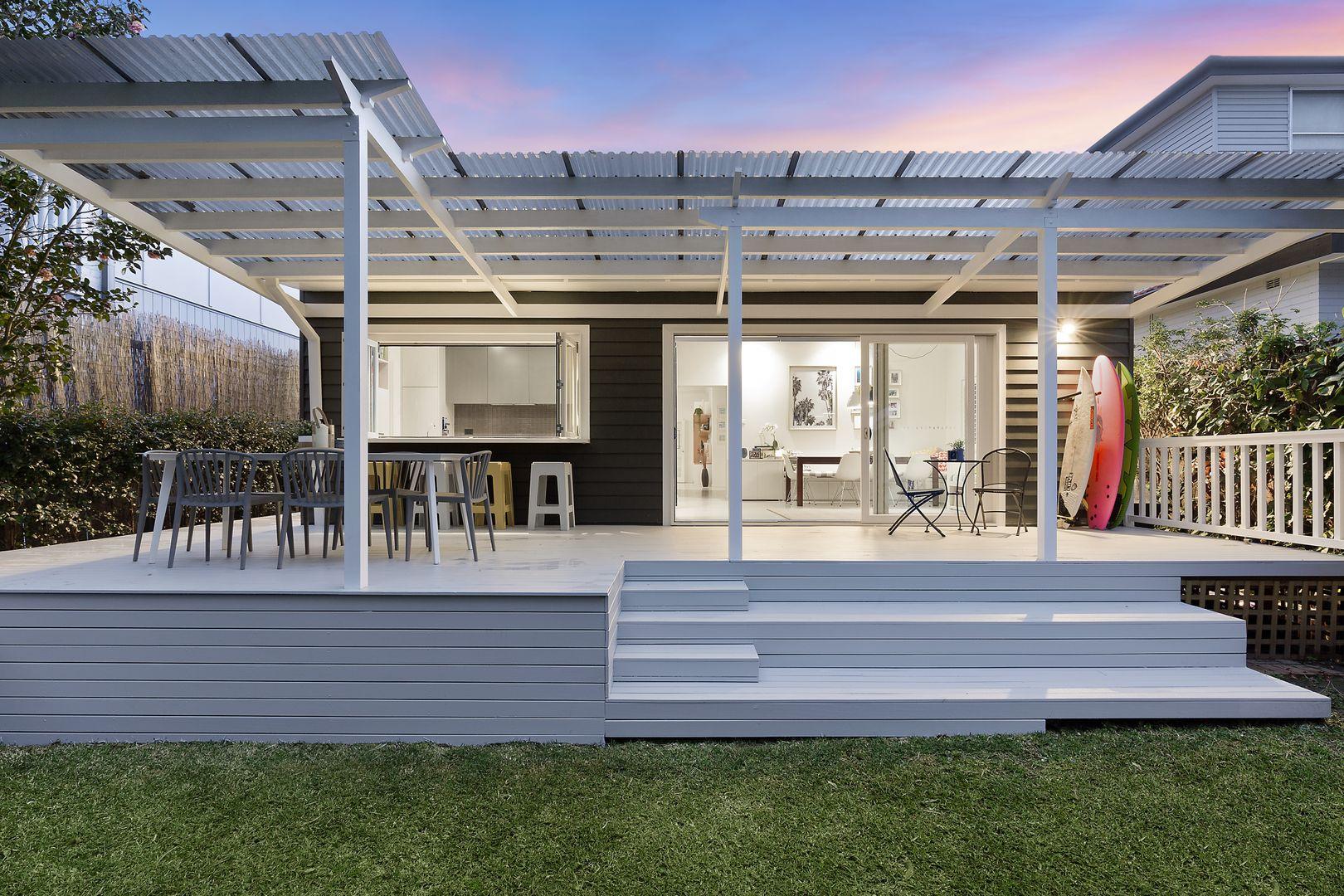 6 Lodge  Street, Balgowlah NSW 2093, Image 0