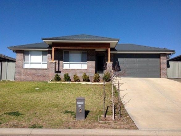 12 Ibis Street, Tamworth NSW 2340, Image 0