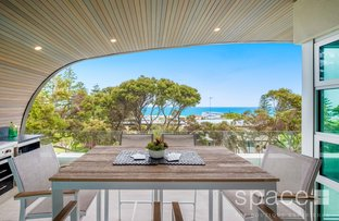Picture of 30 Avonmore Tce, Cottesloe WA 6011