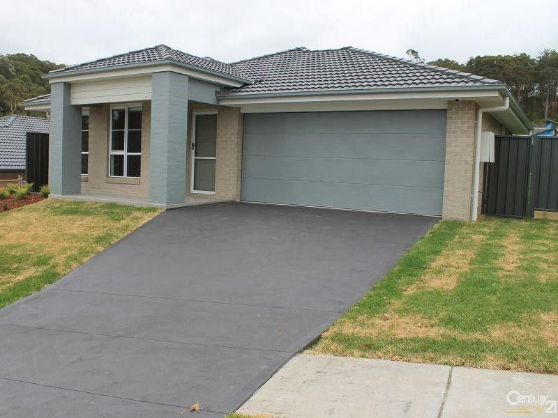 64 Blackwood Circuit, Cameron Park NSW 2285, Image 0