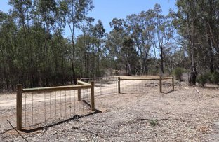Picture of Block A Hoods Lane, Moormbool West VIC 3523