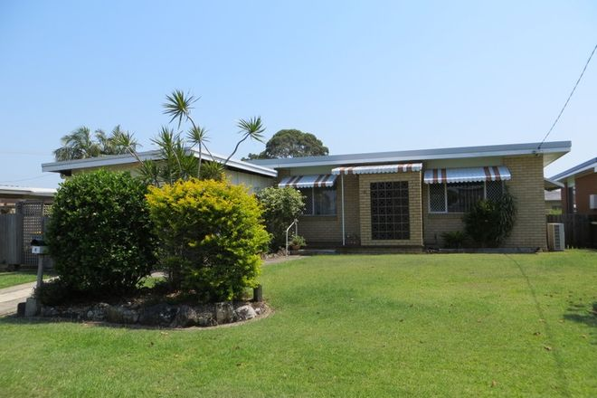 Picture of 4 George Place, BALLINA NSW 2478