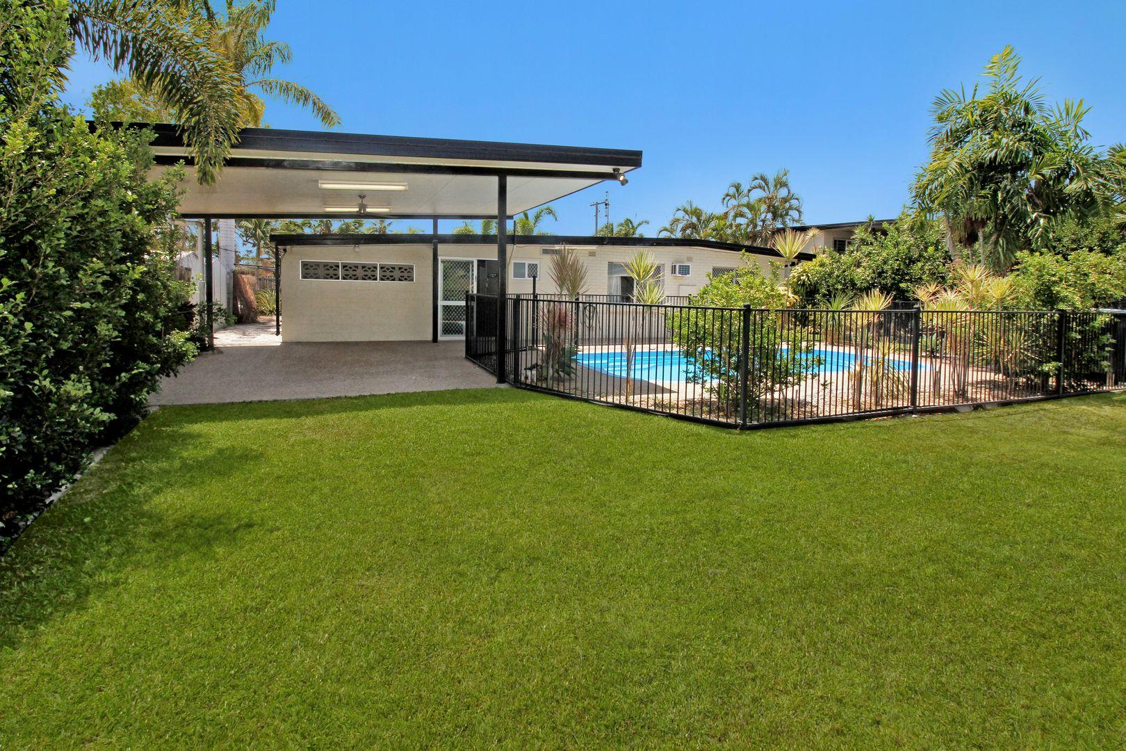 42 Farrell Street, Kirwan QLD 4817, Image 0