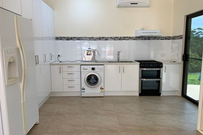 Picture of 31a Coveys Road, DOONAN QLD 4562