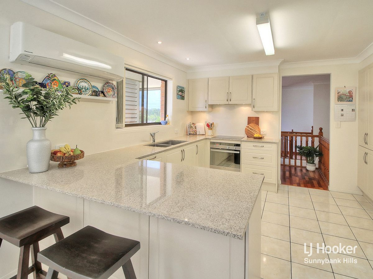 453 Musgrave Road, Coopers Plains QLD 4108, Image 0
