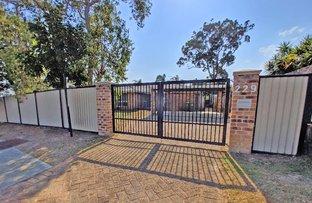 Picture of 229 Benowa Road, Benowa QLD 4217
