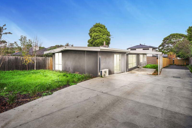 1/14 Marville Court, Boronia VIC 3155, Image 0