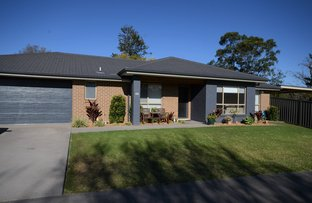 Picture of 27A Victoria, Thirlmere NSW 2572