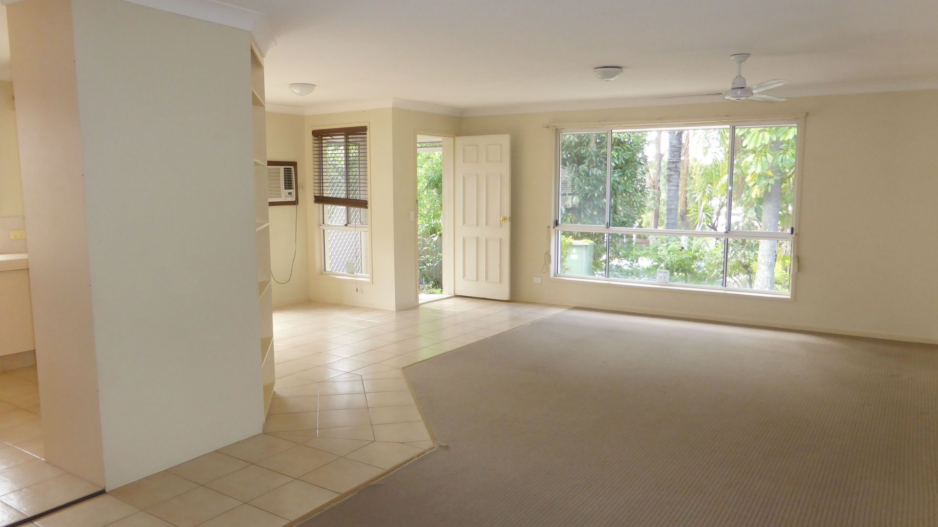 6/36 Cheltenham Drive, Robina QLD 4226, Image 2