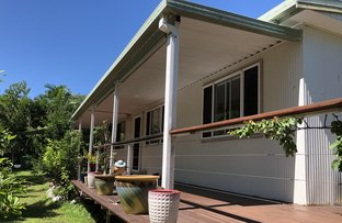 Picture of 12 York Court, Horseshoe Bay QLD 4819