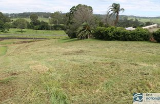 Picture of 3 Caddie Avenue, Kyogle NSW 2474