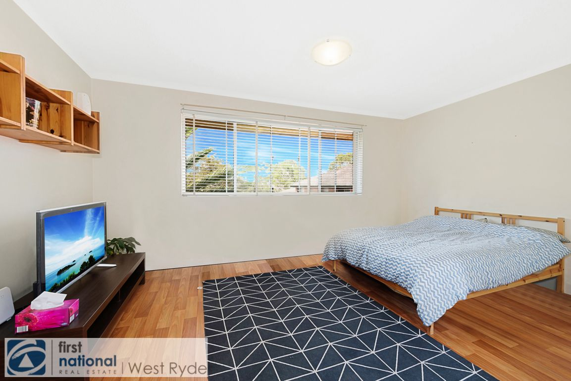 29/4 Bank Street, Meadowbank NSW 2114, Image 1