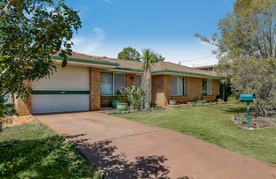 Picture of 51 Champagne Crescent, Wilsonton Heights QLD 4350