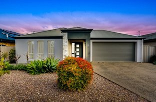 Picture of 39 Currency Creek Road, Goolwa North SA 5214