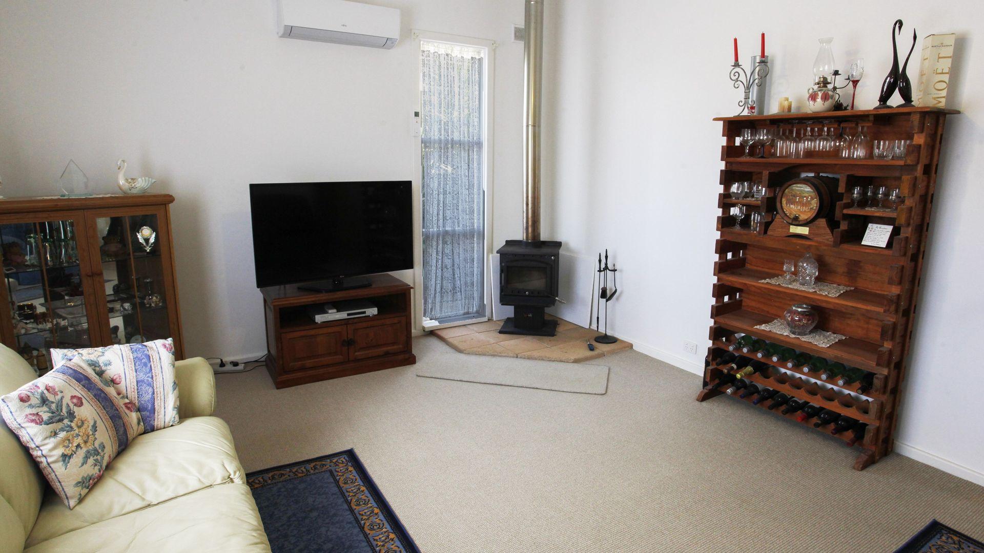 16 JILLIAN AVENUE, Port Lincoln SA 5606, Image 1