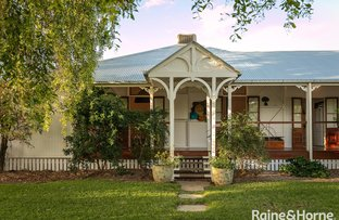 Picture of 9 Lovell Street, Roma QLD 4455