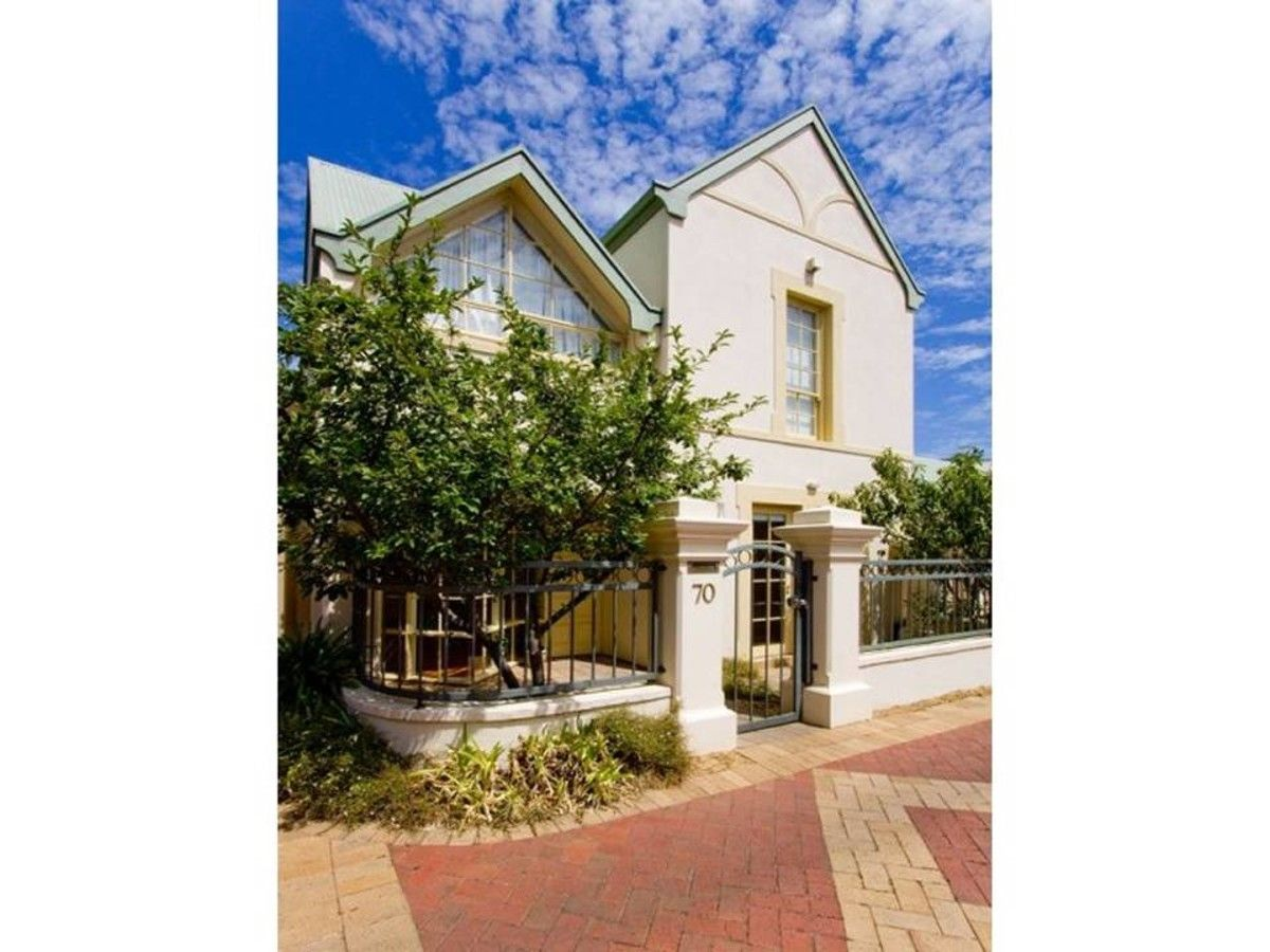 70 Buxton Street, North Adelaide SA 5006, Image 0