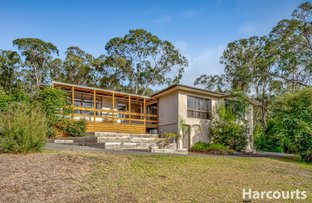 Picture of 25 Braniffs Road, Jeeralang Junction VIC 3840