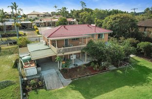 Picture of 21 Borambil Road, Shailer Park QLD 4128