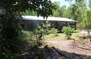 Picture of 17 Charles St, Cooktown QLD 4895