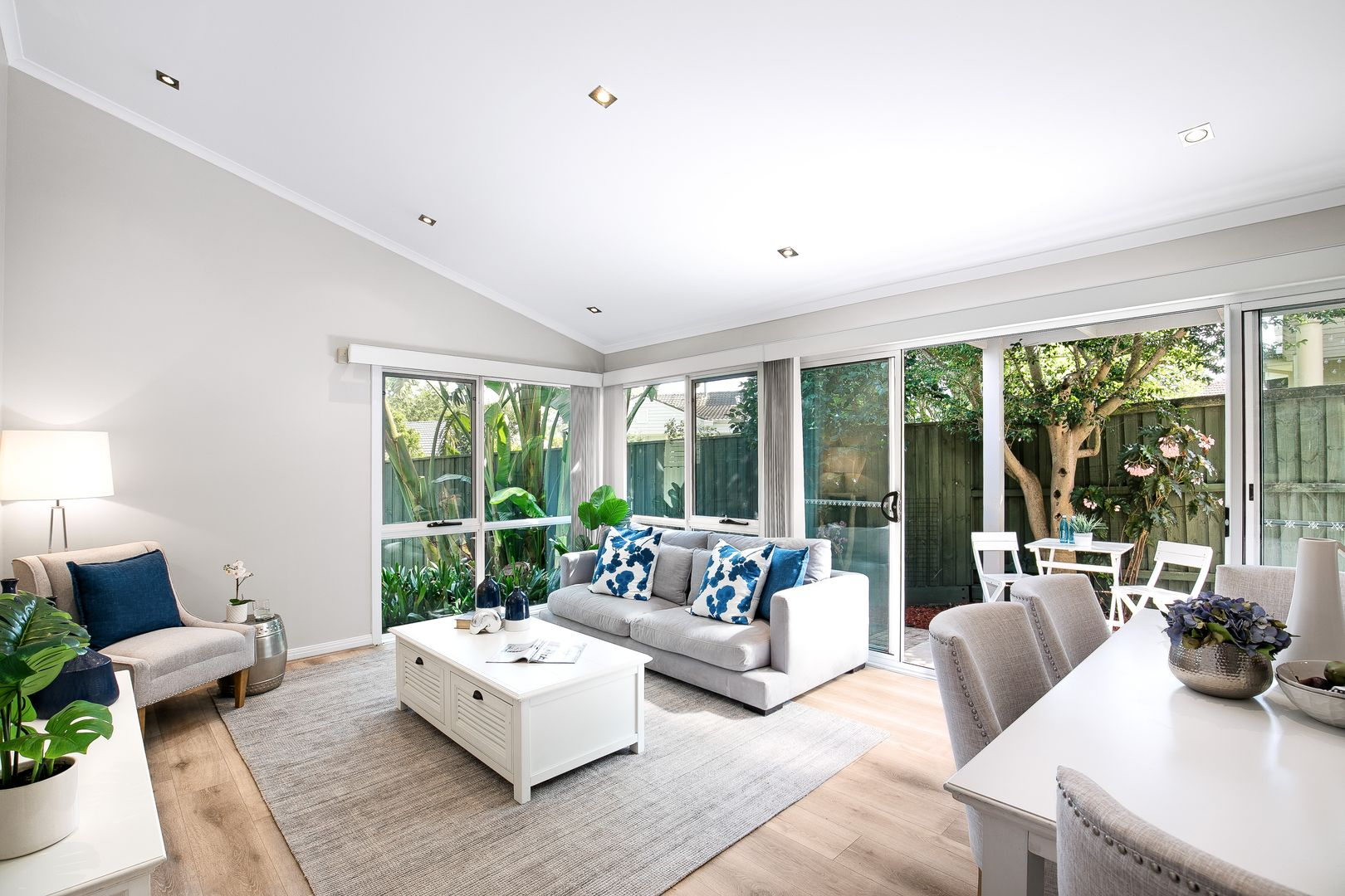 1/268 Mona Vale Road, St Ives NSW 2075, Image 1