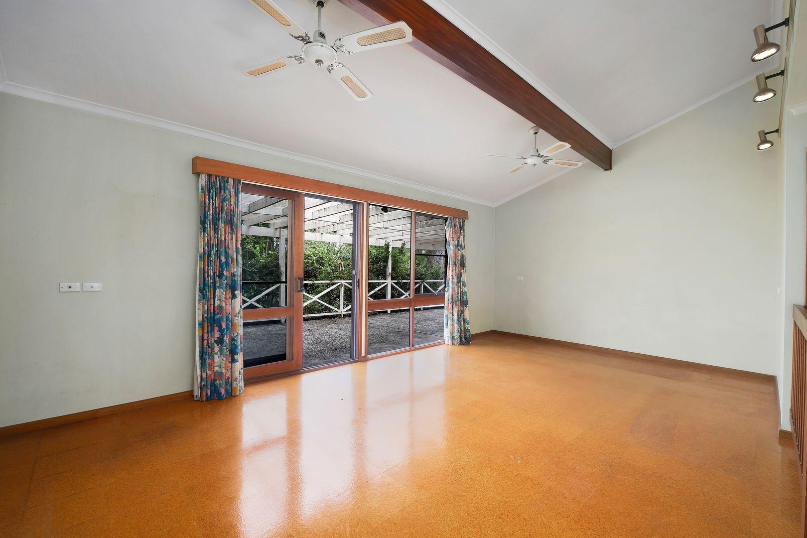 6 Pinyary Close, Kincumber NSW 2251, Image 2
