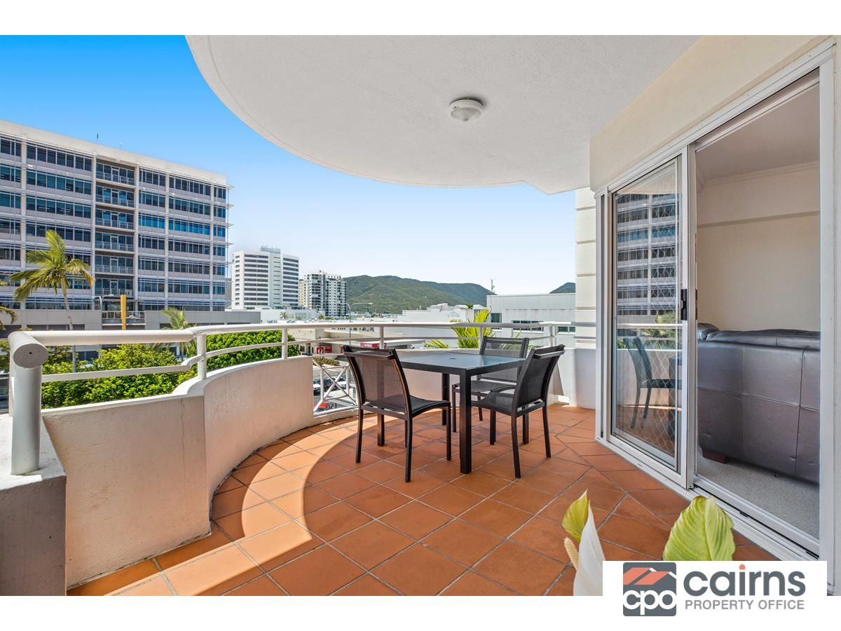 11/73 Spence Street, Cairns City QLD 4870, Image 2