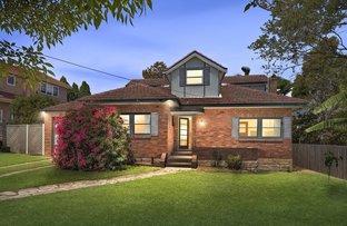 20 Palmerston Place, Seaforth NSW 2092