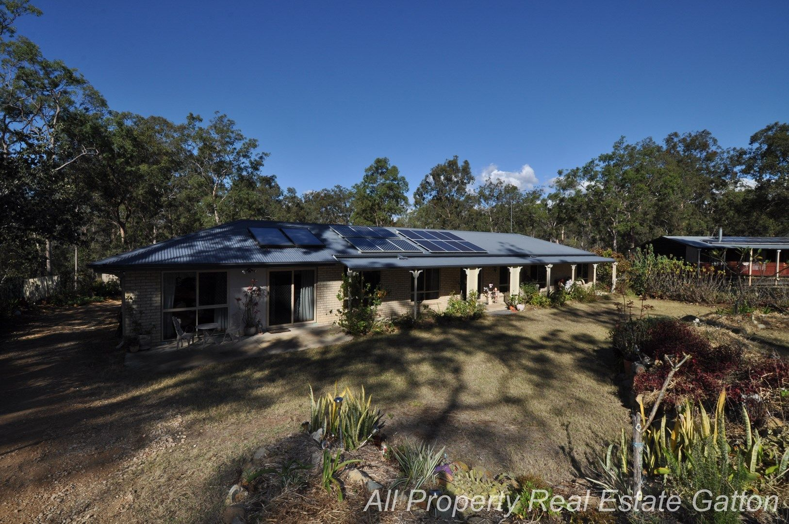30 Andrews Court, Regency Downs QLD 4341, Image 0