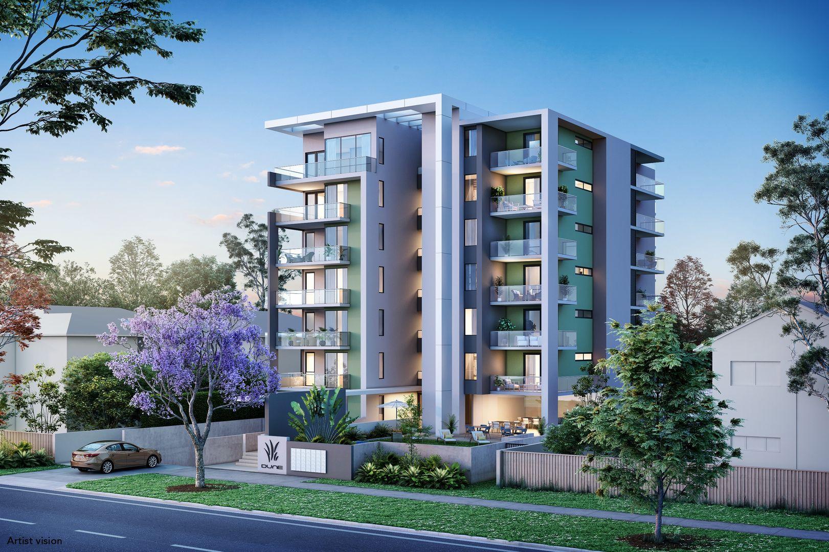 107 Golden Four Drive, Bilinga QLD 4225, Image 1