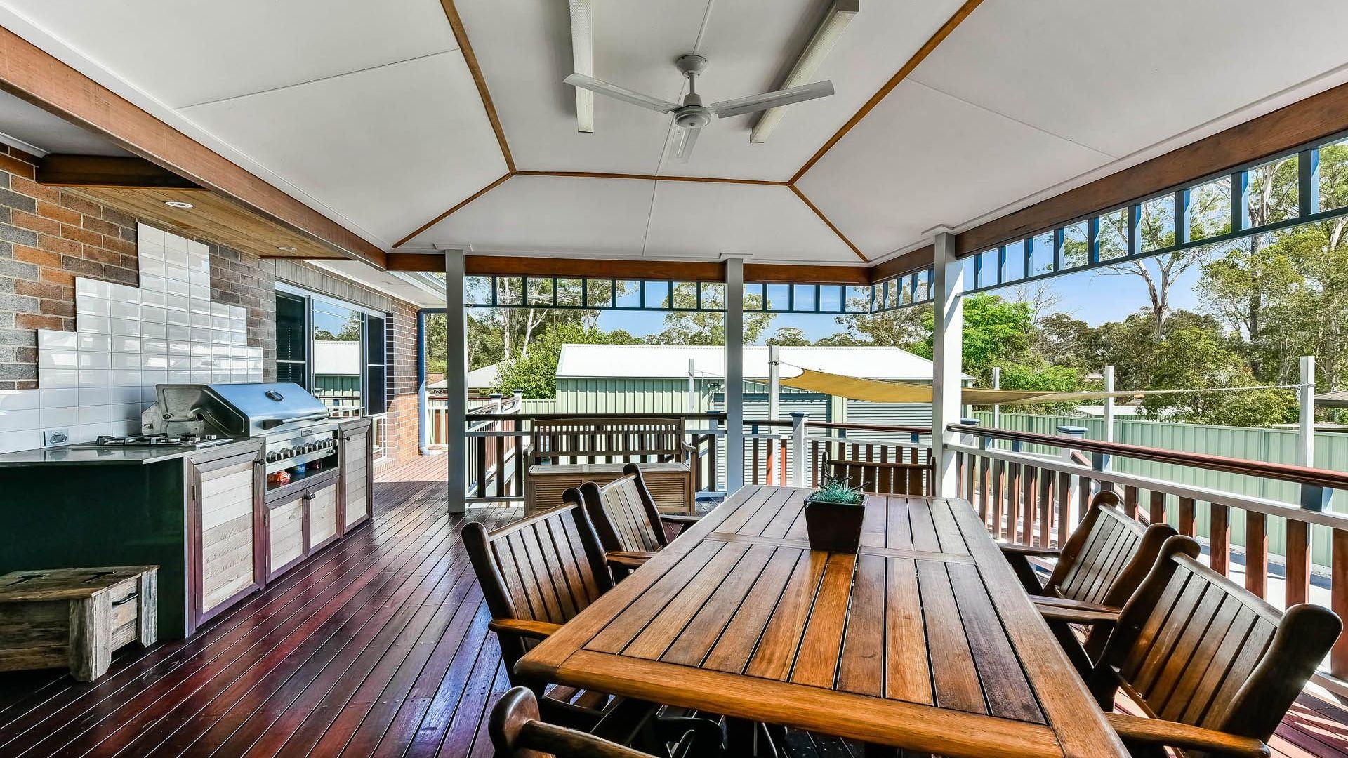 10 Swaine Drive, Wilton NSW 2571, Image 2