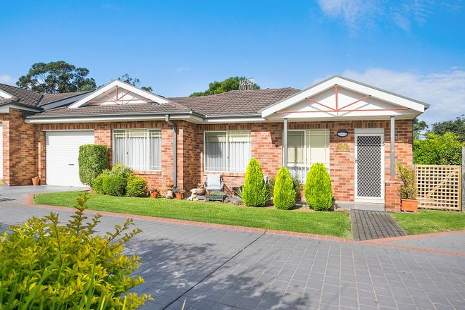 Picture of 4/68 North  Street, ULLADULLA NSW 2539