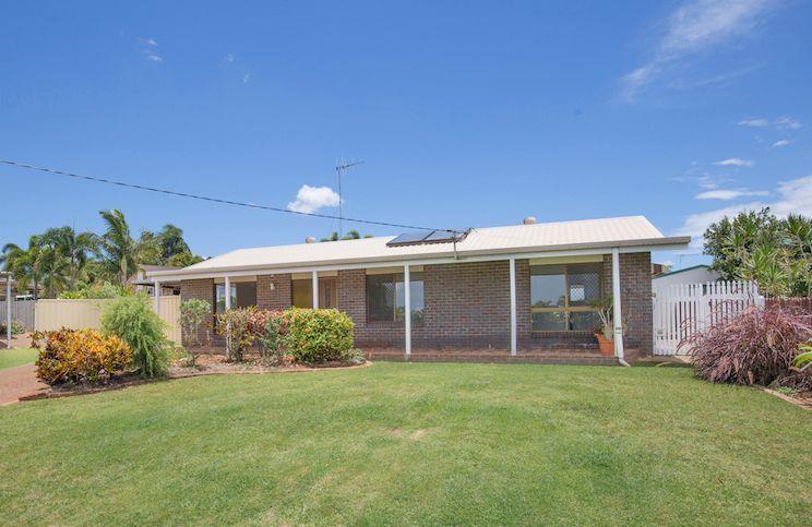 17 Gardenia Drive, Avoca QLD 4670, Image 1