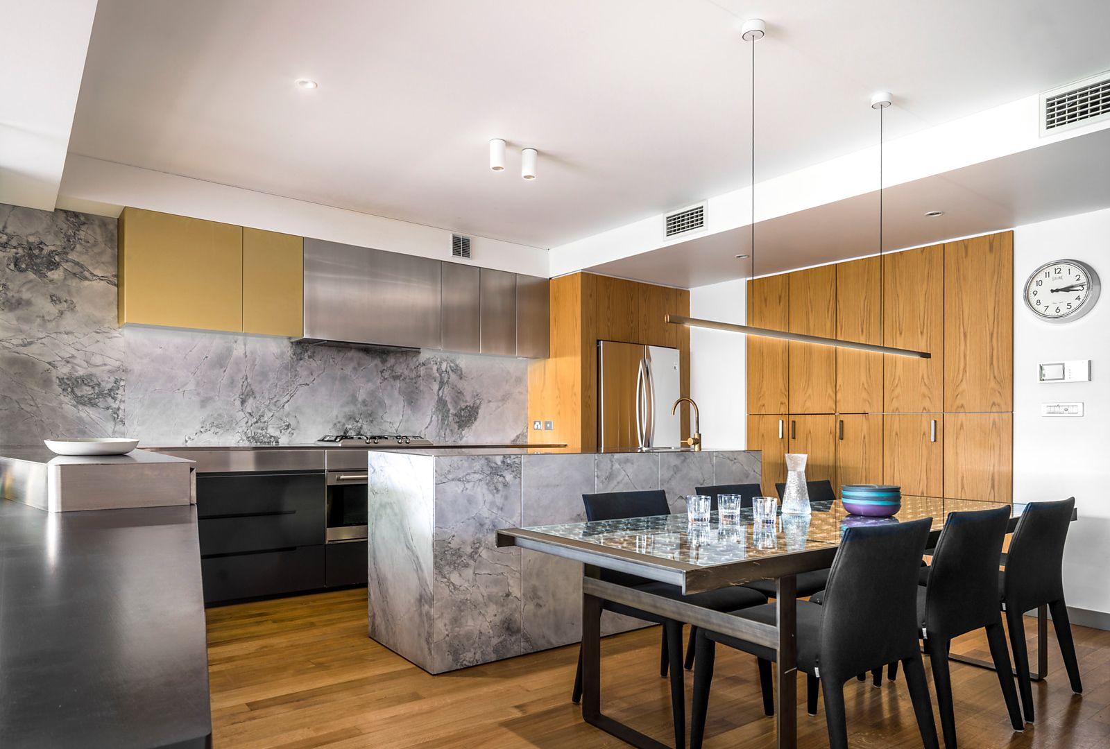 28 Hargrave Street, Paddington NSW 2021, Image 1