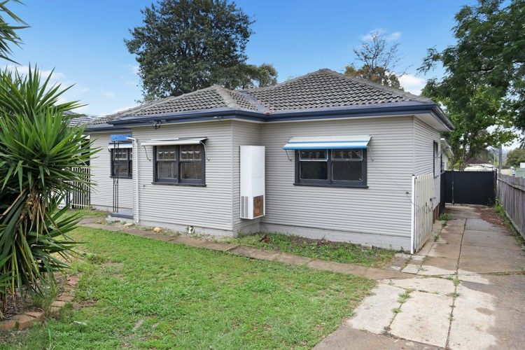 7 Becharry Road, Blacktown NSW 2148, Image 1
