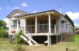 Picture of 184 Grafton St, Warwick QLD 4370