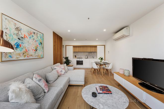 Picture of G02/176 Union Road, SURREY HILLS VIC 3127